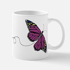 Thea Small Small Mug