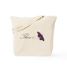 Thea Tote Bag