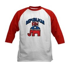 REPUBLICAN KID! Tee