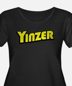 The Yinzer T