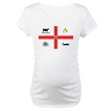 Melbourne Flag Shirt