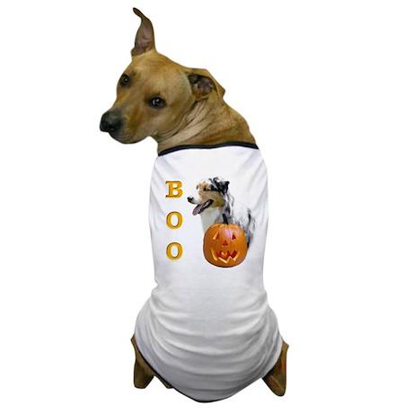 Aussie Boo Dog T-Shirt