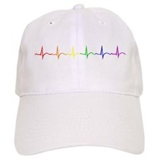 Pride is Alive Baseball Cap
