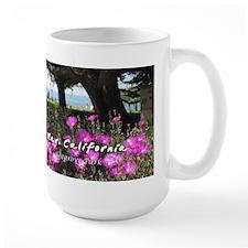 Seagrove Park Mug