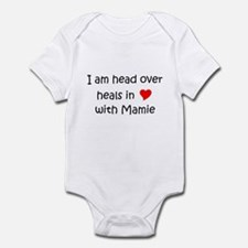 120-Mamie-10-10-200_html Body Suit