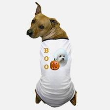 Bichon Boo Dog T-Shirt