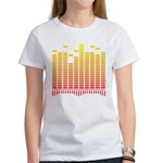 Equalizer Women's T-Shirt
