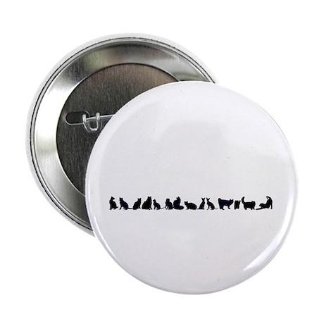 Silhouetteline Button