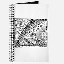 Flammarion Journal