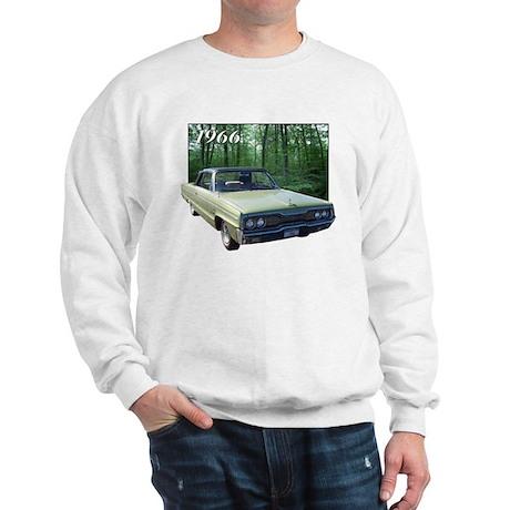 1966 Sweatshirt