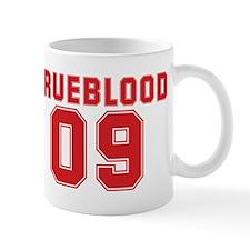 TRUEBLOOD 09 Mug