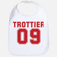 TROTTIER 09 Bib