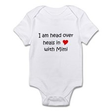 120-Mimi-10-10-200_html Body Suit
