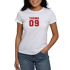 THOMA 09 Tee