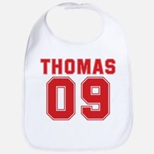 THOMAS 09 Bib