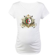Stylish Algeria Shirt