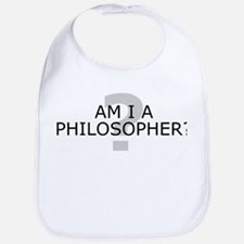 Am I A Philosopher? Bib