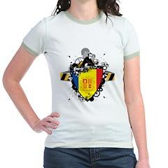 Hip Andorra T