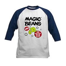 'Magic Beans' Tee