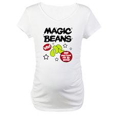 'Magic Beans' Shirt