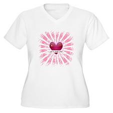 God is Pure Love T-Shirt