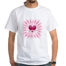 God is Pure Love Shirt