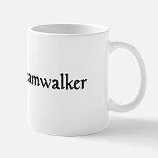 Froglok Dreamwalker Mug