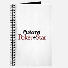 Future Poker Star Journal