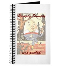 Conspiracy Theory Journal