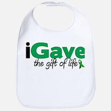 iGave Life Bib