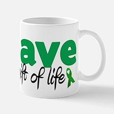 iGave Life Mug