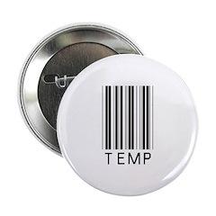 Temp Barcode 2.25