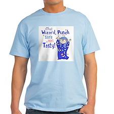 Drunk Wizard T-Shirt