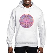 Dream Totem Hoodie
