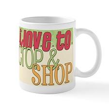Love to Mug