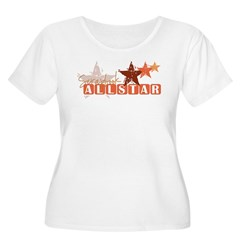 All Star T-Shirt