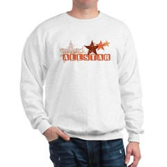 All Star Sweatshirt