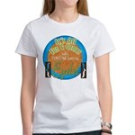 Fun and Games Women's T-Shirt