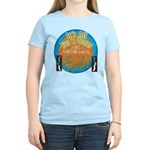 Fun and Games Women's Light T-Shirt