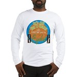 Fun and Games Long Sleeve T-Shirt