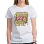 Baby Sister Women's T-Shirt