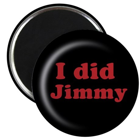 jimmy Magnets