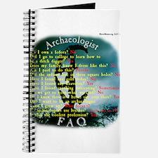 Copan, Honduras - Archaeologist FAQ Journal