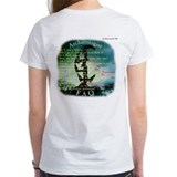 Archaeology Women's T-Shirt