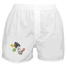 Be Active Boxer Shorts