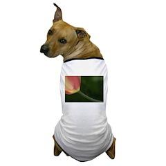 G.Michael Brown Dog T-Shirt