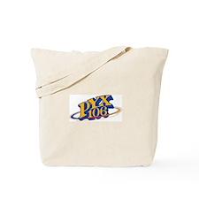 Funny Remember remembering Tote Bag