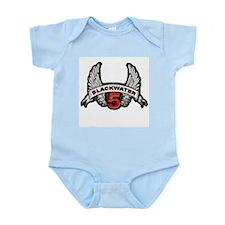 Blackwater 5 Infant Creeper