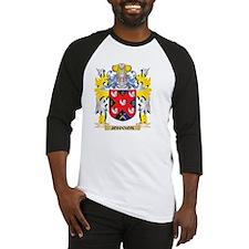 CFC Ash Grey T-Shirt