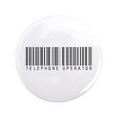 Telephone Operator Barcode 3.5
